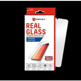 displex-real-glass-samsung-a20s