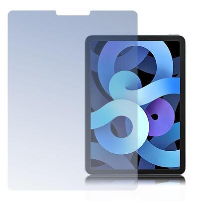 4smarts-second-glass-25d-para-apple-ipad-air-109-2020