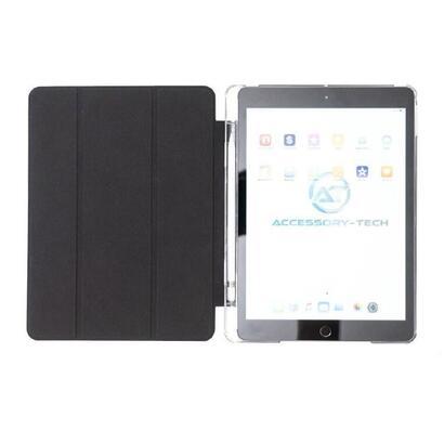 accessory-tech-funda-apple-ipad-7th8th-gen-2020