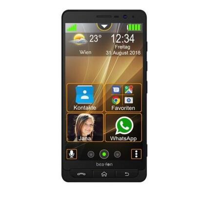 beafon-m5-set-20-smartphone-senior-negro