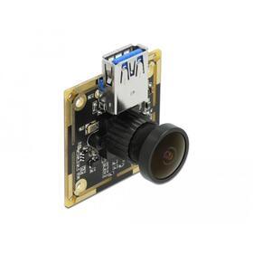 modulo-de-camara-delock-usb-32-gen-1-491-megapixeles-enfoque-fijo-de-120-