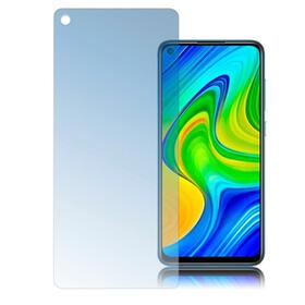 4smarts-second-glass-25d-para-xiaomi-redmi-note-9