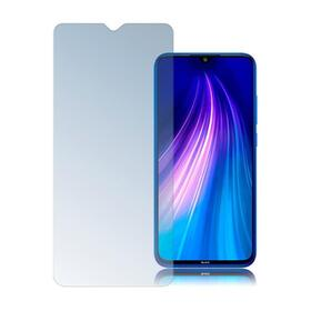 4smarts-second-glass-25d-para-xiaomi-redmi-note-8-pro