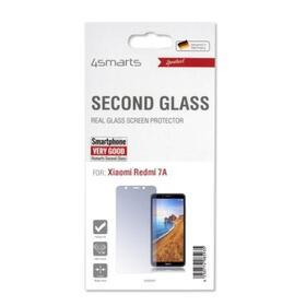 4smarts-second-glass-25d-para-xiaomi-redmi-7a