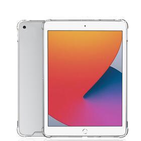 4smarts-hybrid-case-premium-clear-apple-ipad-102-2020-ipad-102-2019