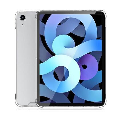 4smarts-hybrid-case-premium-clear-apple-ipad-air-2020