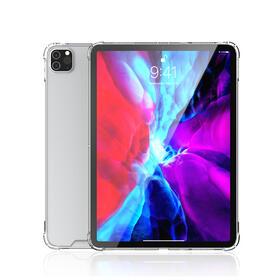 4smarts-hybrid-case-premium-clear-apple-ipad-pro-11-2020-ipad-pro-2018