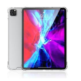 4smarts-hybrid-case-premium-clear-apple-ipad-pro-129-2020-pro-2018