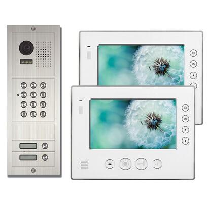 ae-2-fam-codigo-color-video-puerta-intercomunicador-juego-2