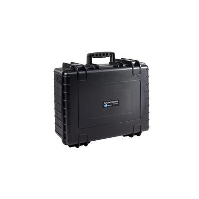 maletin-de-transporte-bw-type-6000-negro-vacio
