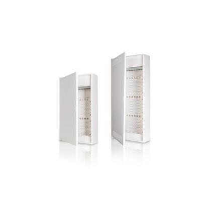 distribuidor-de-comunicaciones-f-tronic-ap-vision-k-4-filas