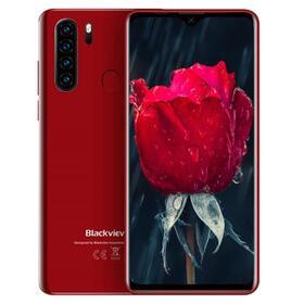 blackview-a80-pro-dual-sim-64gb-red