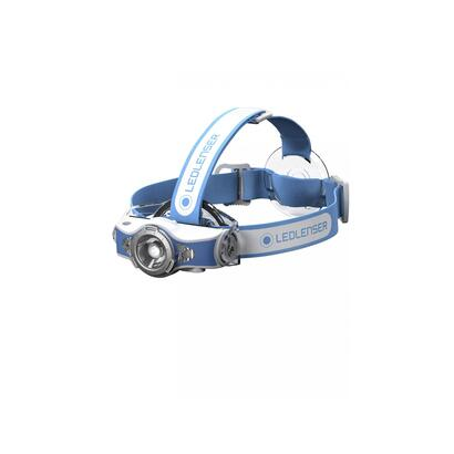 ledlenser-mh11-linterna-frontal-azul