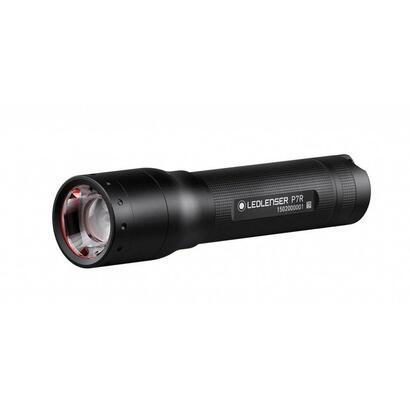 led-lenser-p7r-linterna