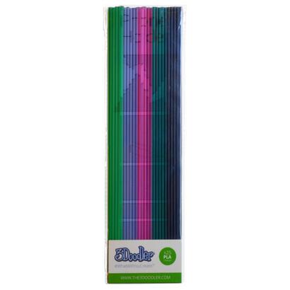 3doodler-filament-pla-to-3doodler-create-pro-20-10-clearly-springtime