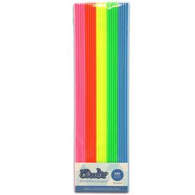 3doodler-create-filament-abs-mix-kolorow