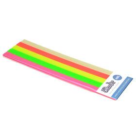 filamentos-para-boligrafos-3d-3doodler-ab-mix3-abs-3-mm-verde-rosa-rojo-transparente-amarillo