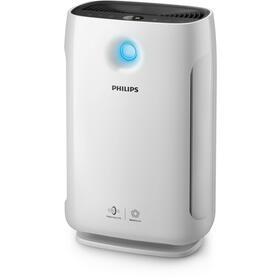 philips-ac-288710-air-purifier-series-2000