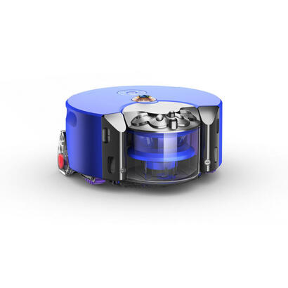 robot-aspirador-dyson-360-heurist-blue-sistema-ciclonico-navegacion-inteligente-slam-cepillo-de-cobertura-completa