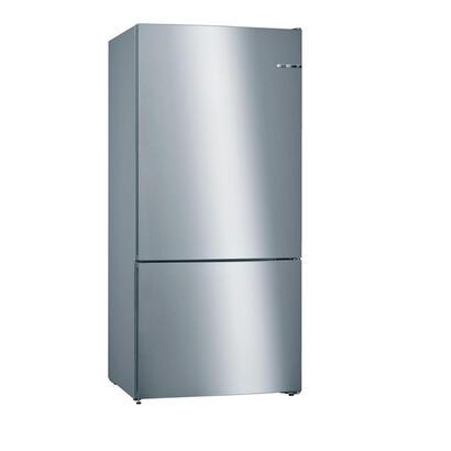 bosch-kgn864ifa-serie-4-frigorifico