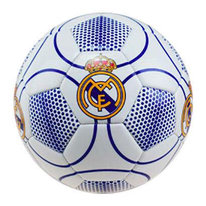 balon-futbol-real-madrid-blanco-azul-grande