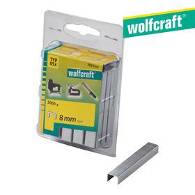 pack-3000-grapas-de-lomo-ancho-8-mm-wolfcraft