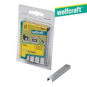 pack-2000-grapas-de-lomo-ancho-6-mm-wolfcraft