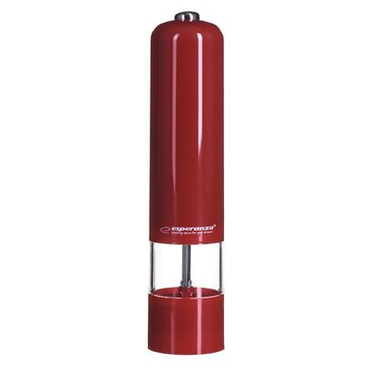 molino-electrico-para-pimienta-esperanza-malabar-ekp001r-color-rojo