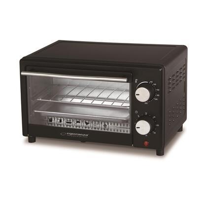 mini-horno-esperanza-calzone-eko004-mecanico-10l-900w-color-negro