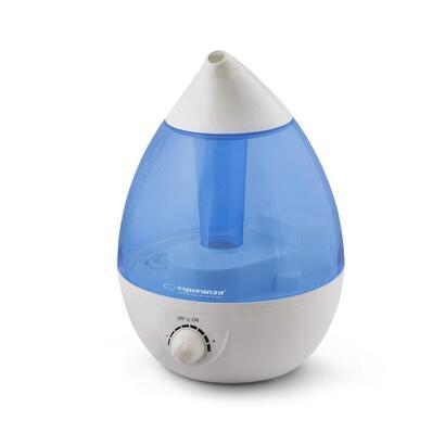 esperanza-eha005-vapor-fresco-humidificador-26l