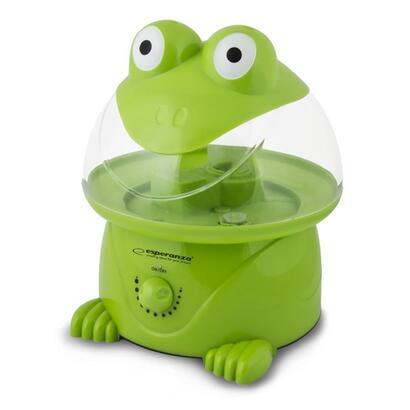 esperanza-eha006-froggy-humidificador-35l