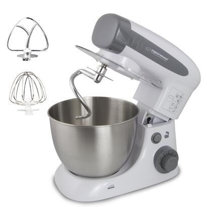 esperanza-cocina-assista-ekm024-procesador-de-alimentos-4-l-blanco-800-w