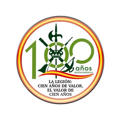 iman-frigo-redondo-legion-centenario