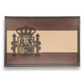 parche-espana-arida-74-x-49-cm