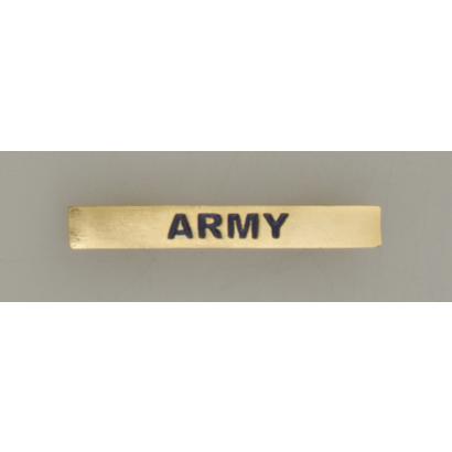 barra-mision-army-