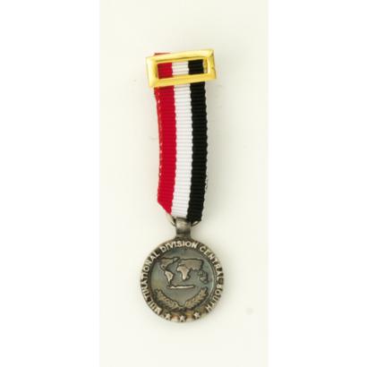 medalla-miniatura-irak