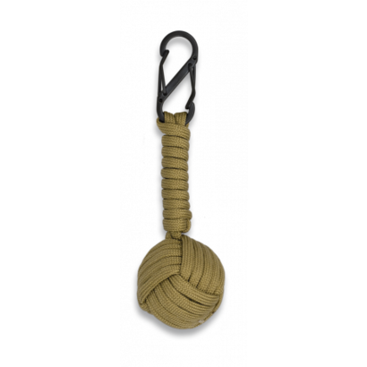 mosqueton-doble-con-bola-de-cuerda-coyot