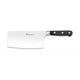 macheta-top-cutlery-175-cm