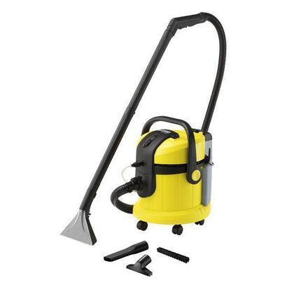 karcher-se-4002-lava-aspiradora-1400w-negro