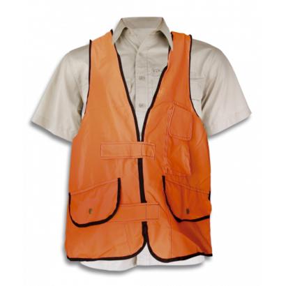 chaleco-cazador-color-naranja-talla-u