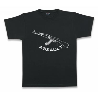 camiseta-mcorta-assault-talla-xl