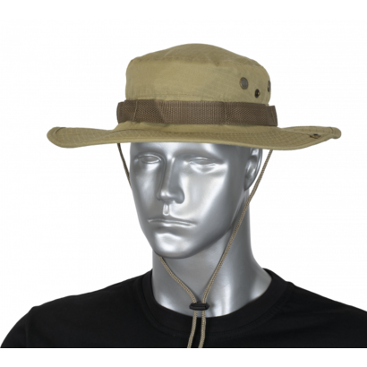 sombrero-tan