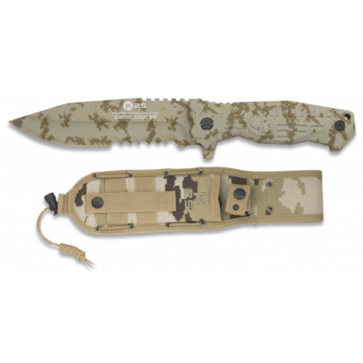 cuchillo-k25-camotitanium-coated-14