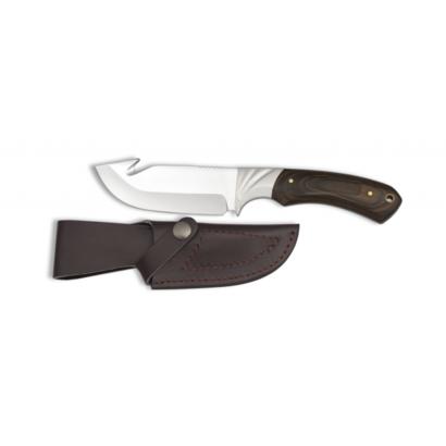 cuchillo-caza-albainox-stamina