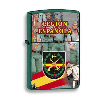 mechero-verde-legion