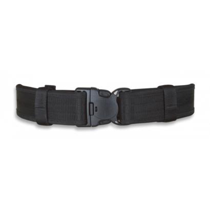 cinturon-barbaric-120x5-cm
