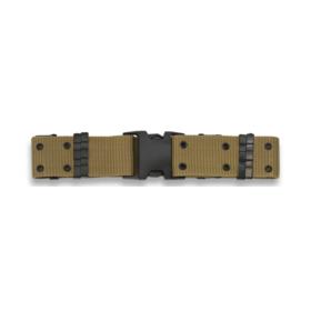 cinturon-nylon-coyote