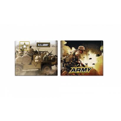cartera-impresa-army