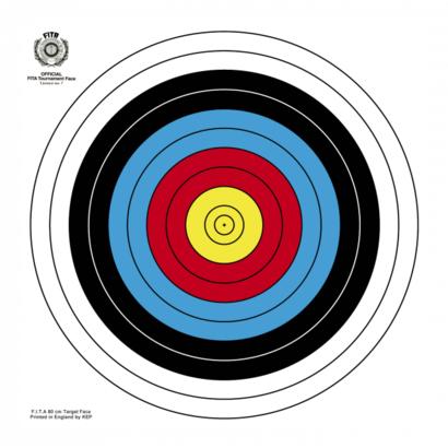 papel-diana-fita-80x80-cm