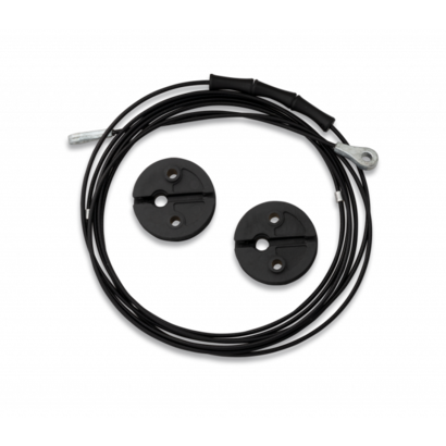 cable-para-37143-37144